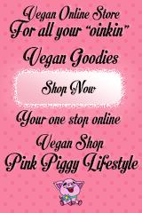 Shop online with the Pink Piggy Lifestyle website