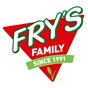 Fry's Vegetarian foods are available in South Africa