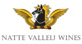 Natte Valleij Wines