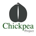 Chickpea Project