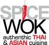 Spicewok in Amanzimtoti, Durban, for vegan Thai food