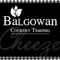 Balgowan Country Trading Cheeze