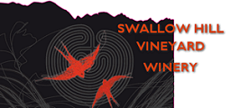 Swallow Hill Wines