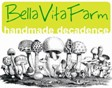 Bella Vita Farm