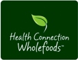 Health Connection Wholefoods is a South African company that produces many vegan health foods