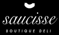Saucisse Boutique Deli, Woodstock, Cape Town