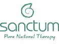 Sanctum Pure Natural Therapy