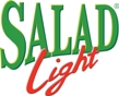 Salad Light Balsamic Dressing Spray