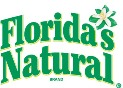 Florida's Natural Fruit Nuggets