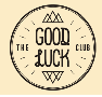 The Good Luck Club, Sandton