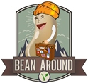 Bean Around B&B Randburg
