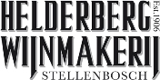 Helderberg Winery