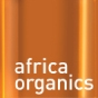 Africa Organics affordable natural and organic skin and hair care