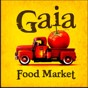 Gaia Food Market: dedicated to plant-based cuisine