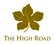 The High Road Winery