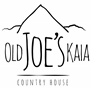 Old Joe's Kaia Country House