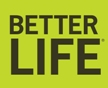 Better Life vegan green cleaning products