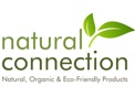 Order your cruelty-free beauty and personal care products online from Natural Connection