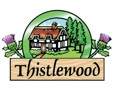 Thistlewood vegan fruit preserves