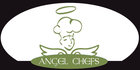 Angel Chefs caterers of Cape Town