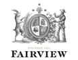 Fairview Wines of South Africa