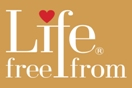 Life Free From: vegan cooking sauces