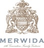 Merwida Vineyards