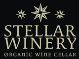 Stellar Winery for South African organic vegan wines