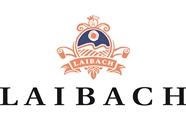 Laibach Wines
