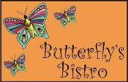Butterfly's Bistro