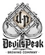 Devil's Peak Brewing Company vegan beers