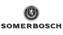 Somerbosch Wines