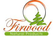 Firwood Natural Products