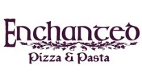 Enchanted Pizza and Pasta