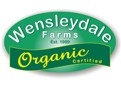 Wensleydale Farms for organic home delivery shopping in Pretoria